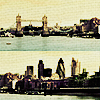 inthe_flesh13: london