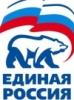 Единая Россия Пенза