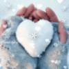 snow_alis: любовь