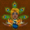 maya_lila userpic