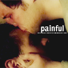 Adommy-Fangirl: Following - Paul/Jacob *Painful*