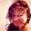 girlberrie userpic