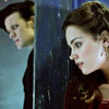 aurora_novarum: DW Clara & Doctor