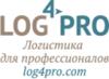 log4pro_logist userpic