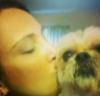 Louie Kiss