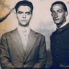 Dali y Lorca
