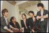 spirit_diamond: band w2013