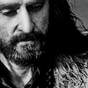 my king 3 [thorin]