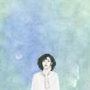 qinqie userpic