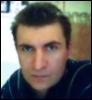ничипоренко, юрьевич, александр