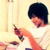 kirara_ai userpic