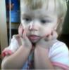 vitaly_1717 userpic