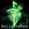 Ingress: Enlightened