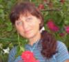 сыроедение, сухое голодание, Анна Якуба
