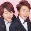 Aiyama: Shiny Yama <3
