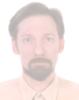 dr_da userpic