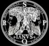 janusss userpic