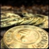 wowgoldnotes userpic