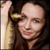en_ekorn userpic
