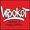 igrokot_simfer userpic