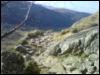 Mountain climbing :)