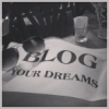 blog your dreams