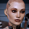 returntosaturn userpic
