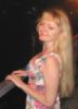 lubimovaglass userpic