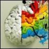 sober_brain
