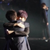 Yewook ss5