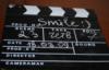 Авторский фильм