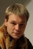 hoffmeister userpic