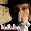 lizibabes: Brendon