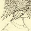 Featherhead