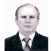 mihail_1954 userpic