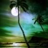 twilight1028 userpic