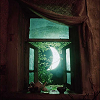 moonlightheart userpic