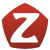 zems userpic
