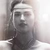 natchris: Morgana