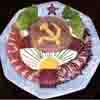 прикладная мифология, СССР