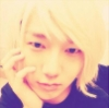 Yesung-wig