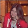 beckshtreva_n_s userpic