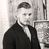 Dmitry Obolensky ART