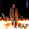 Angel's Trap