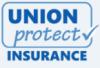 unionprotect userpic