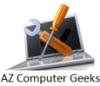 azcomputergeeks userpic