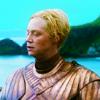 phoebe: game of thrones 》 brienne // honor