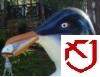 пингвин НДП