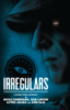 Irregulars cover