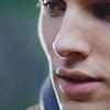 (Merlin: Lip Service)